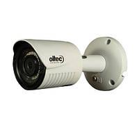 Гибридная HD камера HDA-302