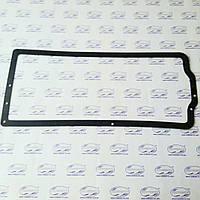 Прокладка поддона (резина-пробка), Д-144, Т-40