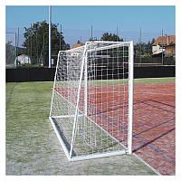 Сетка- гаситель для гандбола