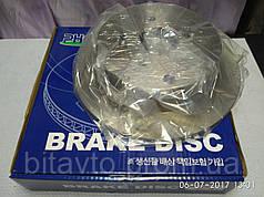 Тормозной диск VALEO. В наличии и под заказ, доставка по всей Украине.