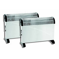 Электроконвектор термия DL01turbo 2квт