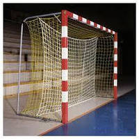 Гаситель на футбольные ворота (футзал/гандбол)