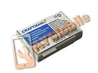Аккумулятор Батарея BenQ-Siemens EBA140  EL71