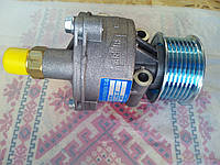 Вакуумный насос тормозная система Ford Transit V184  V347/8  2.4DI 00- ARM 21600