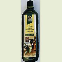 Греческое Оливковое Масло для жарки Minerva Olive Pomace Oil, 1л