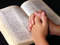 Бумага для печати религиозной литературы и словарей Thinopaque