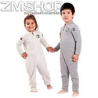 Термобелье детское Thermoform HZT 12-006