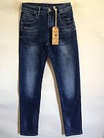 Мужские джинсы Varxdar, фото 1