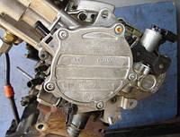 Вакуумный насос AudiA4 2.0TFSI2004-200806D145100E