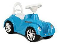 Машинка каталка Ретро (900) Орион
