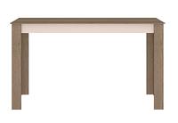 Стол раскладной Arte M