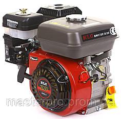Двигатель бензиновый Bulat BW170F-S/20