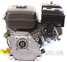Двигатель бензиновый Bulat BW170F-S/20, фото 3