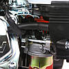 Двигатель бензиновый Bulat BW170F-S/20, фото 2