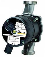 Циркуляционный насос Halm BUPA 20-2.5 N 150 (для отопления)