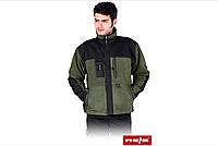 Кофта флисовая  COLORADOКуртка Куртка  OB