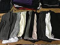 Секонд Хенд, Спортивний одяг, Ч+Ж, Німеччина