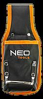 Поясовой карман-держатель для молотка NEO 84-332