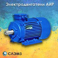 Электродвигатель 90 кВт 3000 об/мин АИР 250М2. 4АМУ, 5АМ, 4АМ. Асинхронные двигатели Украины. АИР250М2