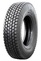 Шины новые, грузовые: 275/70R22.5 Aeolus HN 355