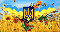 График работы магазина на День Независимости Украины