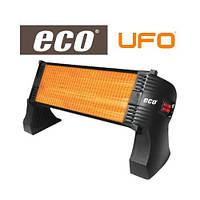 Обогреватель инфракрасный UFO ECO 1500 mini  black