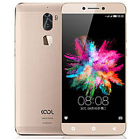 LeEco Coolpad Cool 1 4/32 Gold CDMA GSM Смартфон