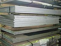 Алюминиевая плита 12 мм 2017 аналог Д1Т