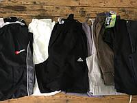 Секонд Хенд, Спортивний одяг , Ч + Ж, Німеччина