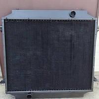 Радиатор водяной К-701 701.13.01.000-1