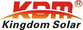 Солнечная батарея Kingdom Solar KDM-P30, 30 Вт (поликристалл)
