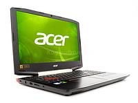 Acer Aspire VX 15 VX5-591G-598V/i5-7300HQ/8GB/128SSD+1TB HDD/GTX 1050
