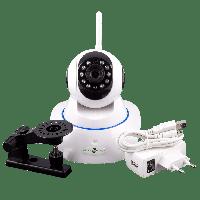 Камера для відеоспостереження GV-068-IP-MS-DIG10-10 PTZ