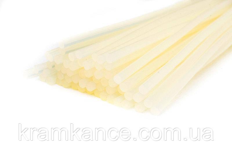 Клеевые стержни (термоклей)   Ø 11 мм