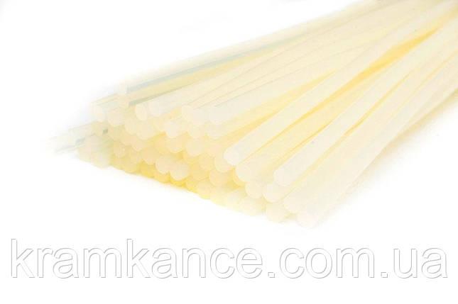 Клеевые стержни (термоклей)   Ø 11 мм, фото 2