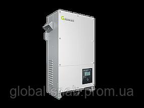 Сетевой PV инвертор Huawei 8kW, 3 фазы