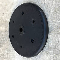 """Прикотуюче колесо в зборі ( диск поліамід) без підшипника  1"""" x 12"""",John Deere, Great Plains, Monosem, Kinze, , фото 1"""