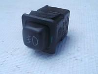Выключатель противотуманных фар ВАЗ 2108-09 Автоарматура 83.3710-04.01