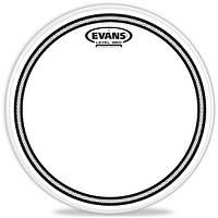"""Пластик EVANS B14ECS 14"""" EC SNARE"""