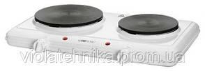 Электроплита CLATRONIC DKP 3583