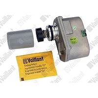 Сервомотор Vaillant для газовой колонки MAG RXI