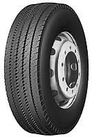 Шины новые, грузовые: 275/70R22.5 Кама NF 201