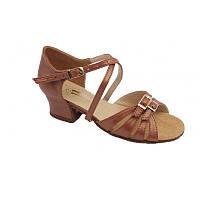 Обувь для девочек (Бежевый 2)