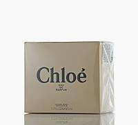Парфюмированная вода Chloe Eau de Parfum - new