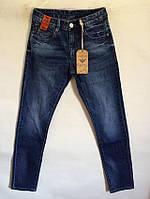 Мужские джинсы Varxdar