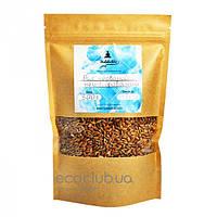 Рис красный нешлифованный Halabudda 300г