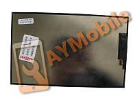 "Дисплей (матрица) 10.1"" Digma Optima 1104S 3G 31 pin 228x143 mm"