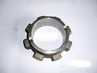 Индуктор задней крышки 154-КПП