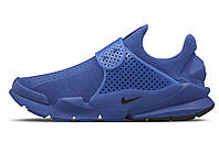 Мужские кроссовки Nike Sock Dart SP 'Independence Day' Blue