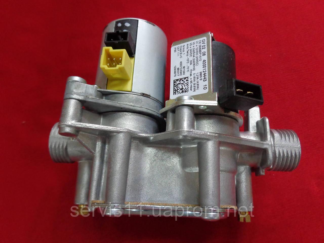 Газовый клапан Honeywell VK8515MR4506 Saunier Duval Semia
